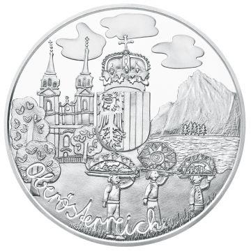 Oberösterreich 1