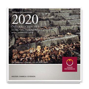 Kurssatz 2020