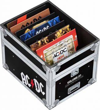 AC/DC Set
