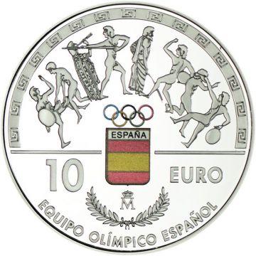 Olympiade Rio