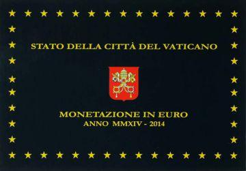 Heligsprechung Johannes XXIII.