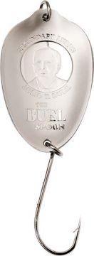 Buel Spoon