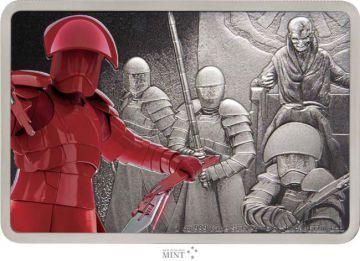 Prätorianergarde
