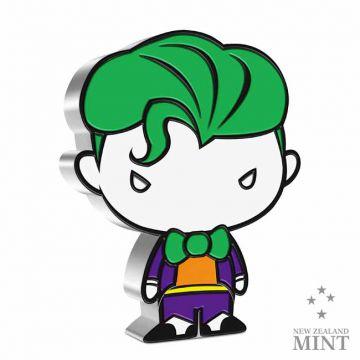 Chibi: Der Joker