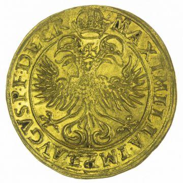 2 Dukat 1569