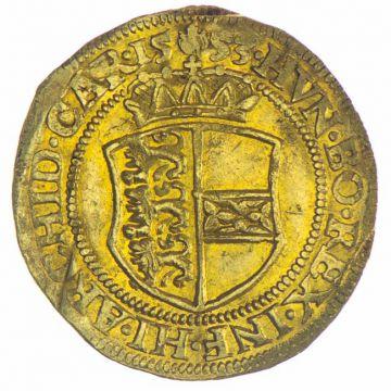 Dukat 1554