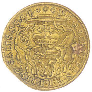 Dukat 1718