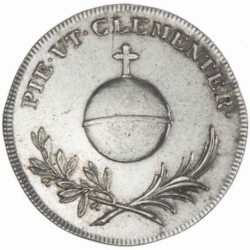 Krönungsjeton 1825