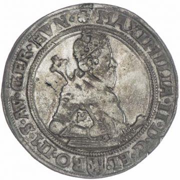 Taler 1573 Kuttenberg 1