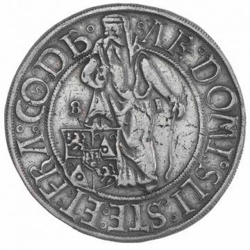 Taler o.J. Joachimsthal