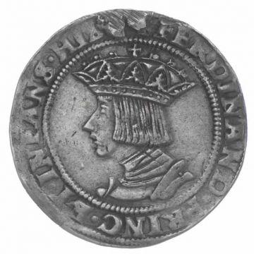 Pfundner 1527 Wien