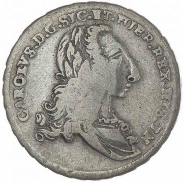 3 Tari 1735 F N