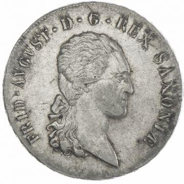 Taler 1816 I.G.S.