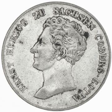 20 Kreuzer 1836