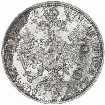 Gulden 1878