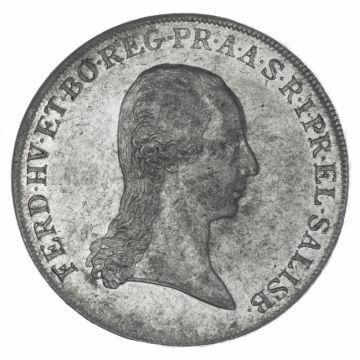 Taler 1803 Salzburg