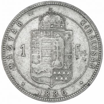 Forint 1880 KB