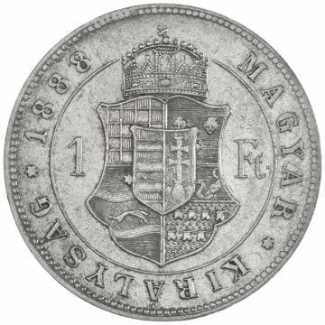 Forint 1888 KB