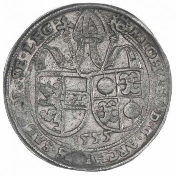 Guldiner 1555