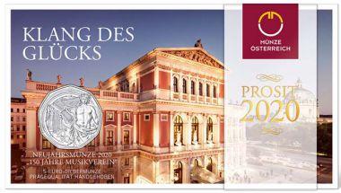 150 Jahre Musikverein