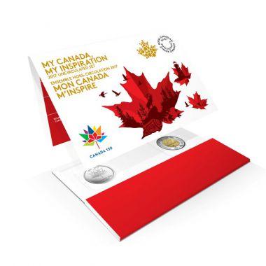 Mein Kanada - Meine Inspiration