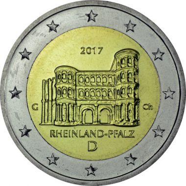 Porta Nigra G 2017