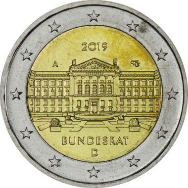Bundesrat A