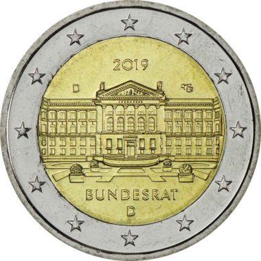 Bundesrat D