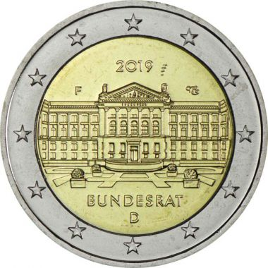 Bundesrat F