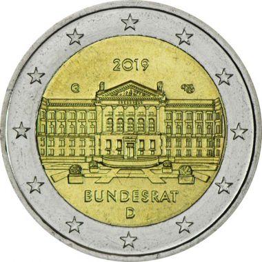 Bundesrat G