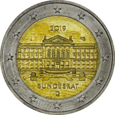 Bundesrat J