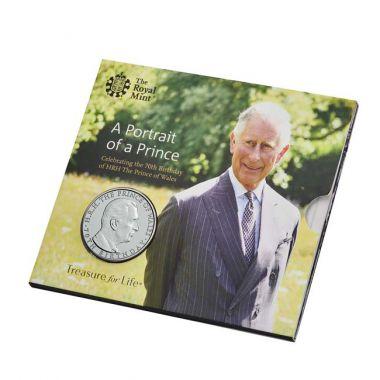 Prinz Charles 1