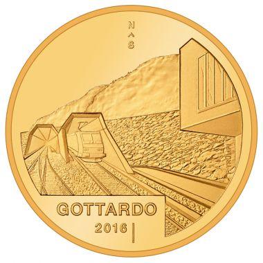 Gottardo