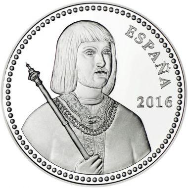 Ferdinand der Katholische