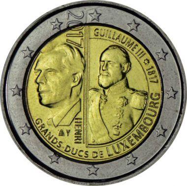 Großherzog Wilhelm III.