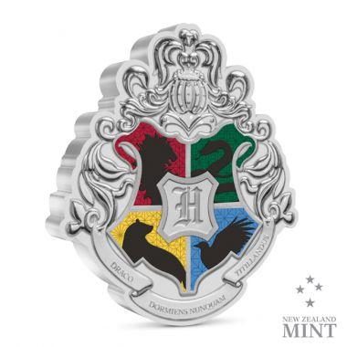 Harry Potter Hogwarts 1 Unze