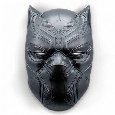 Marvel - Black Panther Maske