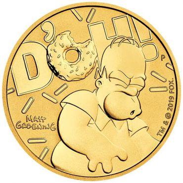 Die Simpsons: Homer